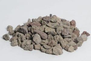 Lava steen kopen