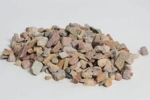 mijnsteen-alternatief-grauwacke